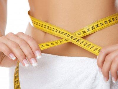 การลดน้ำหนักผิดวิธี มีความเสี่ยงมะเร็งและอายุสั้นได้