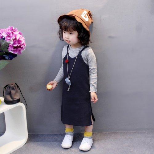 เสื้อผ้าเด็กผู้หญิง คุณภาพดี-ราคาถูก